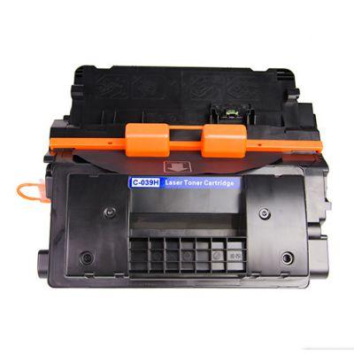 兼容佳能CRG-039H硒鼓 LBP351dn LBP351x LBP351xz LBP352dn硒