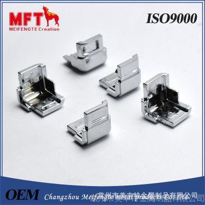 电子仪器配件  医疗配件  冲压件  铝合金配件  不锈钢配件