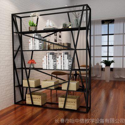 四平客厅鞋柜生产经营哈中信工厂