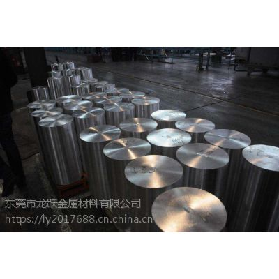 定州2A12铝棒 可信赖的2A12铝棒供应商推荐