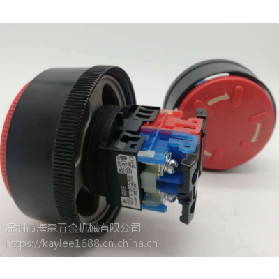 AR30B2R-11G红绿按钮开关 大圆按钮 现货销售