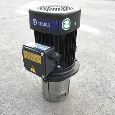 黄冈宏奇水泵SBK3-22/22浸入式多级泵不二之选