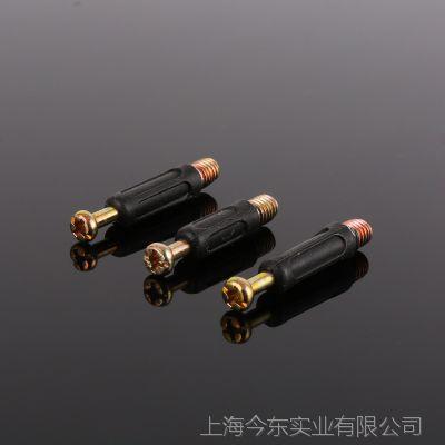 板式连接杆偏心轮偏心件主件包塑连接铁杆预埋螺母