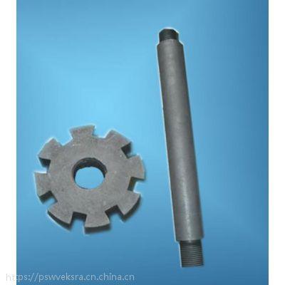 石墨制品加工,石墨零件加工,碳素产品加工厂家新闻 石墨轴承价格
