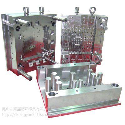 专业生产非标模架,塑胶模架,压铸模架,成型模架,汽车模架,家电模架,模胚,价格优惠,货期快。