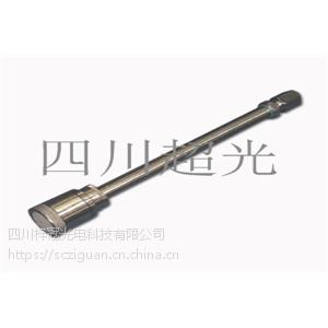 四川梓冠供应华南地区 压力传感器