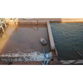 打桩黄泥浆处理设备=铁矿废料泥水固化器