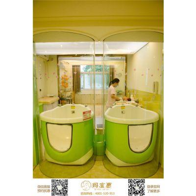 广州荔湾区母婴护理中心排名推荐广州月子中心优惠预约