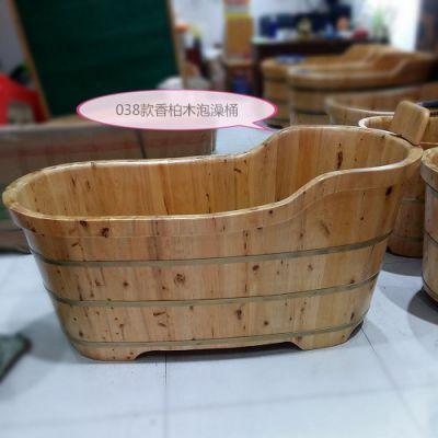 郑州木桶浴缸市场价格1327178介绍7738