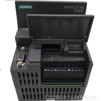 西门子CPU CR40经济型模块现货