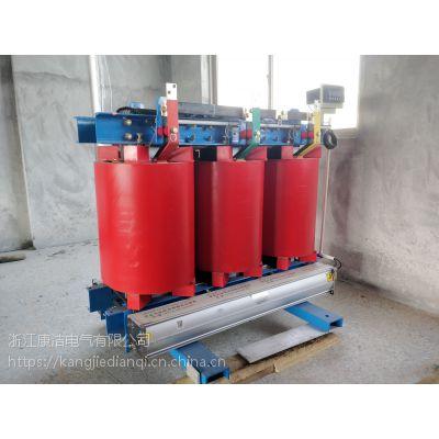 树脂干式变压器SCB11-12KV/0.4-1600A