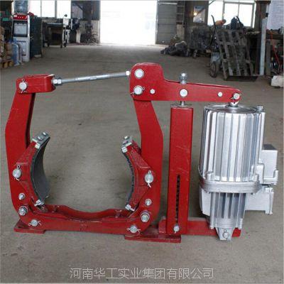 金虹YWZ9-250/50电力液压鼓式制动器 起重机制动轮抱闸 优质耐用