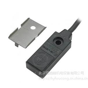 日本SENSATEC磁性接近开关MDS-F4U金牌代理