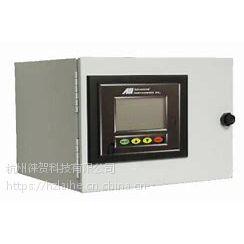 新品现货供应美国AII氧分析仪