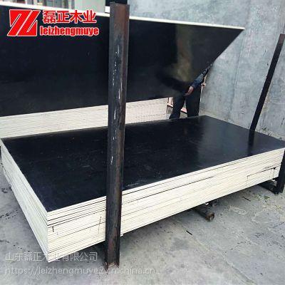 工地建筑模板木板磊正河北建设工程使用寿命长工地建筑模板木板