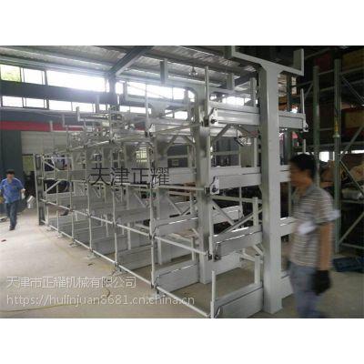 槽钢货架伸缩式行车存放槽钢 角钢 工字钢 扁钢 圆钢 钢管 钢棒 钢轴