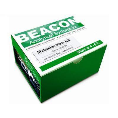 中西麻痹性贝类毒素检测试剂盒进口 型号:Beacon-MBBL库号:M363800