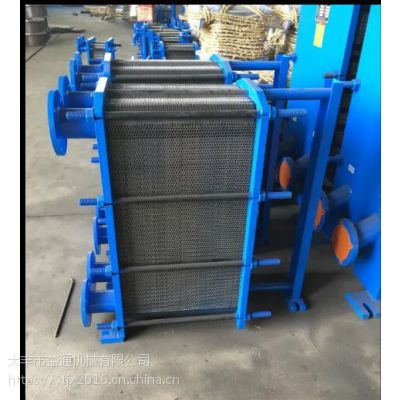 大面积BR0.2-18 BR0.2-20板式冷却器