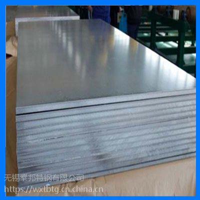 浙江现货供应6061铝棒 1060铝方棒 铝排 花纹板保材质