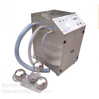 浮球式浮油收集器浮球隔板式