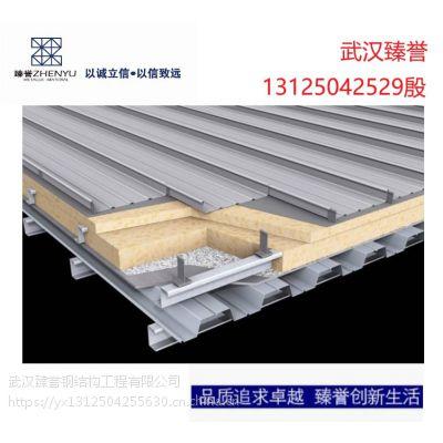 江西省铝镁锰板供应厂家 优质服务17年 行业的领导者