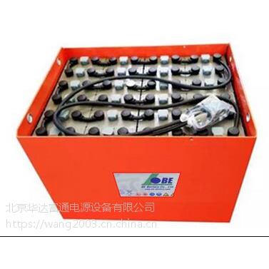 BE蓄电池PL12-200/12V200AH规格性能/批发代理