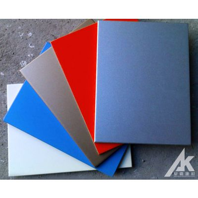 2mm铝单板价格多少钱一平