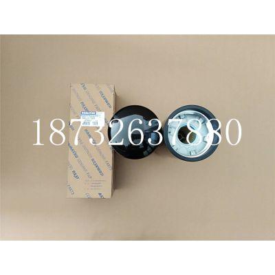 厂家替代小松挖掘机机油滤芯600-211-1340柯龙过滤折叠滤芯大量批发