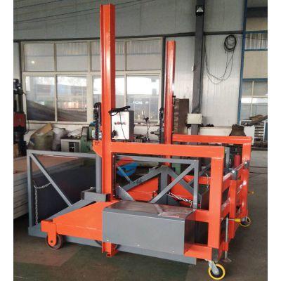 阳泉移动装车平台、液压卸货平台、海普经久耐用