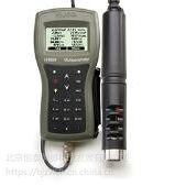 HI98292GT双数据存储内置GPS多参数(16项)水质检测仪