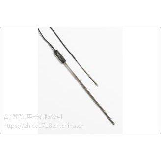 美国FLUKE5626二等铂电阻标准温度计 哈特 福禄克5628 25Ω低阻精密温度标准测温仪
