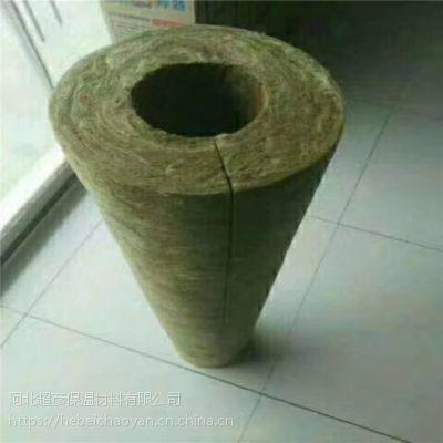讷河市防火硅酸铝管生产硅酸铝棉管一平米