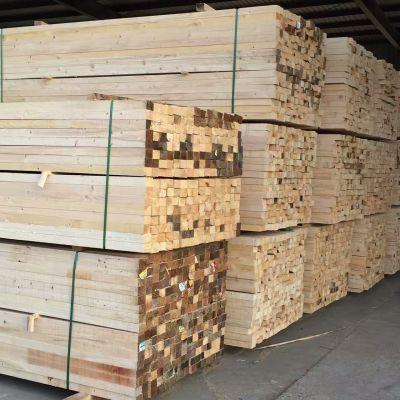安阳建筑木方木材方木