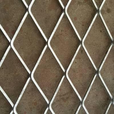 品龙丝网厂专业生产钢板网/滤芯 过滤 养殖网/机械设施防护