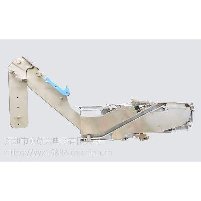 厂价直销SMT飞达JUKI电动飞达 JUKI电动送料器8MM 12MM