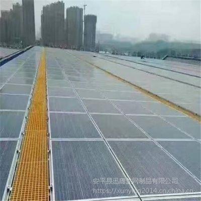 镀锌铁网@成都平台沟盖板尺寸@徐州格子板厂家