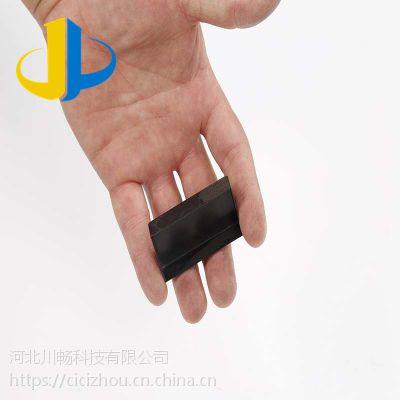 定制五金激光切割冲压加工配件生产厂家机械配件