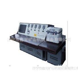 CTS-5型号温度传感器综合校验台价格持续畅销