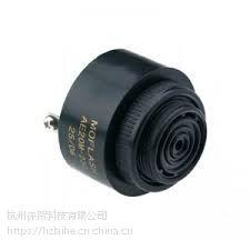 供应英国MOFLASH蜂鸣器MOFLASH信号灯发声器