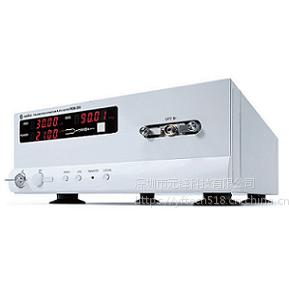 Santec/圣德科偏振消光比测试仪PEM-330