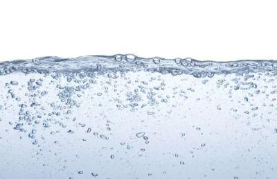 气泡水为什么会在中国流行起来?