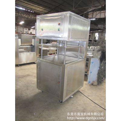 小型压平机,食品压平机器,机械设备