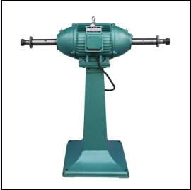 平头尖头互换式抛光机 电动抛光机 工业级高脚抛光机出厂价