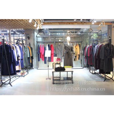 思慕缇高端时尚品牌折扣女装2019年春装货源哪里有