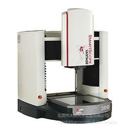 租售尖端的OGP影像测量仪Vantage 300