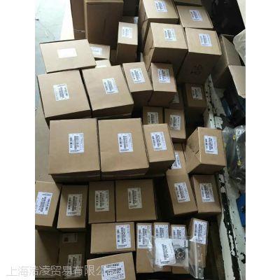 上海浩凌优势助力一带一路HEIDENHAIN现货促销810800-24德国原装