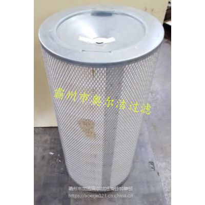 供应AIR PURIFICATION AFQ-SPN20009NF过滤器滤芯