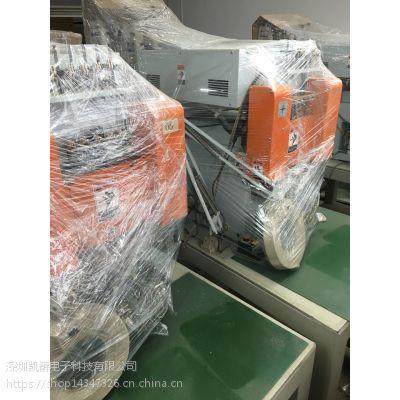 二手绕线机 高低频变压器 继电器 VCM日特BOS STM 迪加斯绕线机