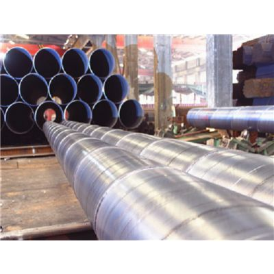 螺旋钢管_螺旋钢管厂家_盛仕达专业生产螺旋钢管