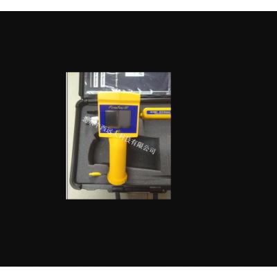中西多气体检测仪/便携式气体泄漏检测仪(不含探头)C16停产升级款 型号:ZXYD/D16/Port